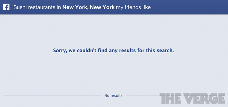 Facebook_graph_search_sushi