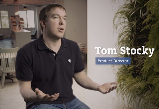 Tom_stocky_product_director