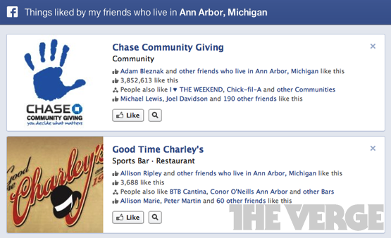 Facebook_graph_search_ann_arbor
