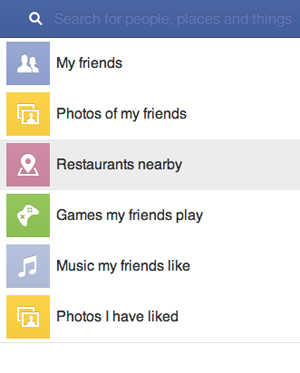 Facebook_graph_search_suggestions