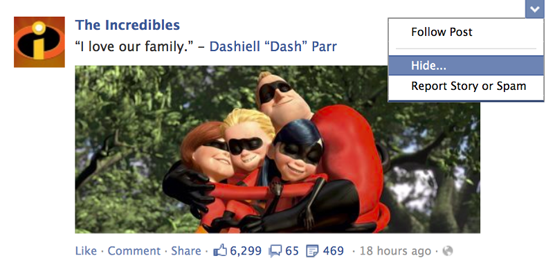 Graph_search_incredibles