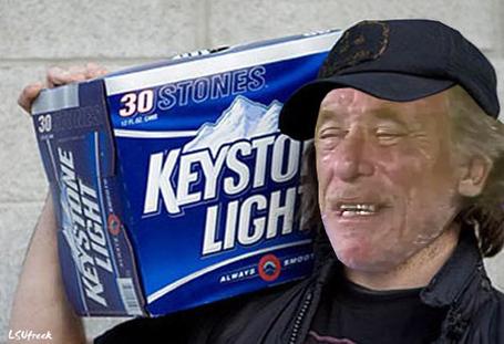 Bukowski_keystone_medium
