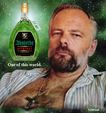 Phillipkdick_absinthe_medium