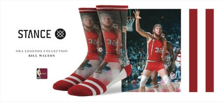 Nba_legends_series_bill_walton_medium