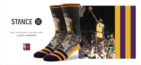 Nba_legends_series_james_worthy_medium