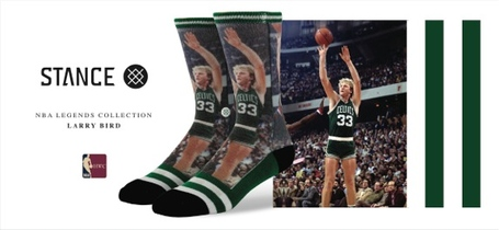 Nba_legends_series_larry_bird_medium
