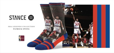 Nba_legends_series_patrick_ewing_medium