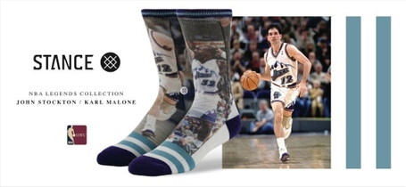 Nba_legends_series_stockton_malone_medium