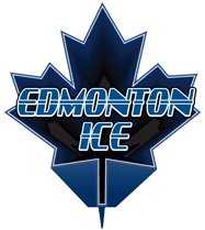 Edmonton Ice