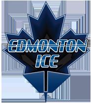 Edmonton Ice
