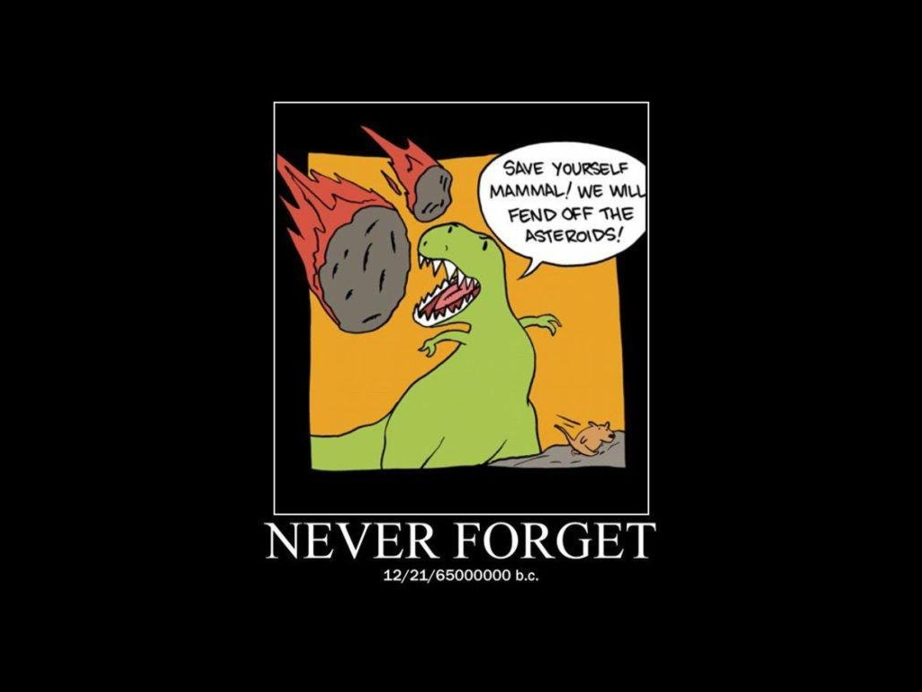 Dinosaursavior