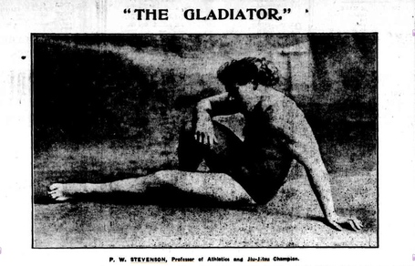 _22the_gladiator