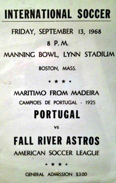 Fall_river_astros_medium