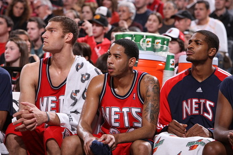 E819146e536851972a4dbce3c442d69b-getty-90041028sf018_nets_blazers_medium