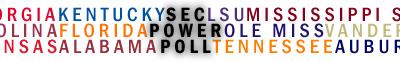 Secpowerpoll2008_medium