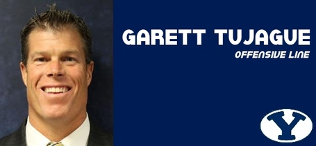 Garett_tujague_card_medium