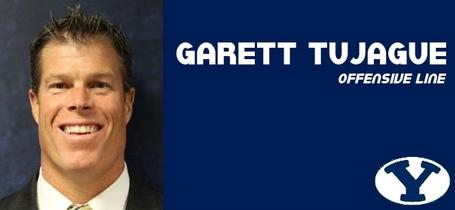 Garett_tujague_card_medium