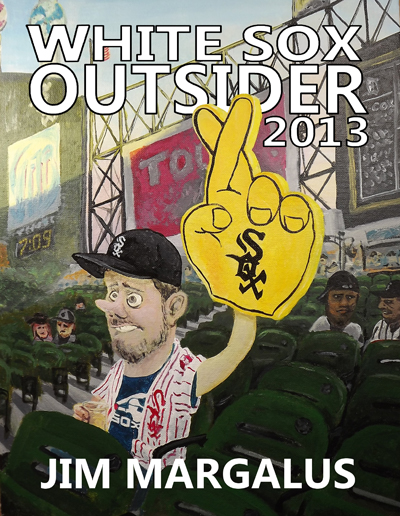 Wso2013cover_medium
