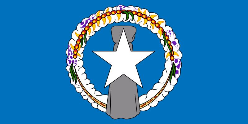 Marianian