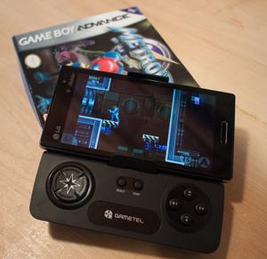 Gamepad-30002