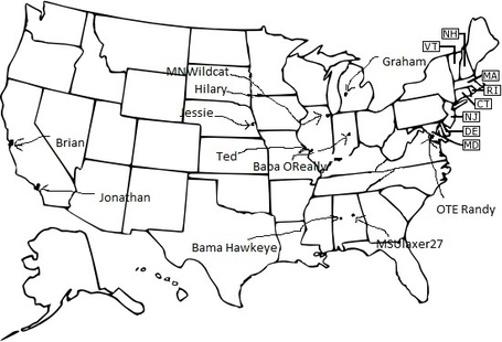 Us_map_ote_medium