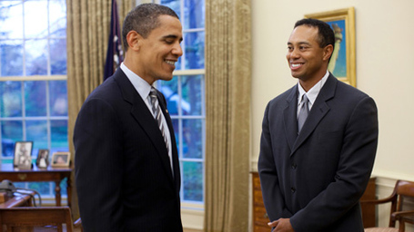 Tiger_and_obama_via_getty_images_medium