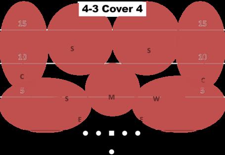 Cover4_medium