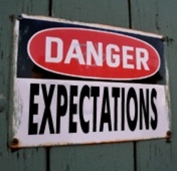 Expectations_medium
