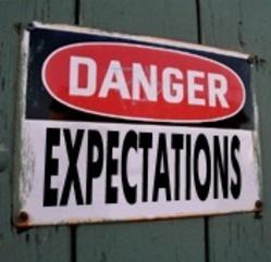 Expectations_medium