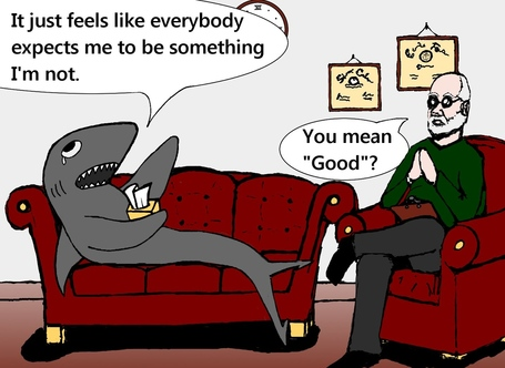 Shark_shrink_text_medium