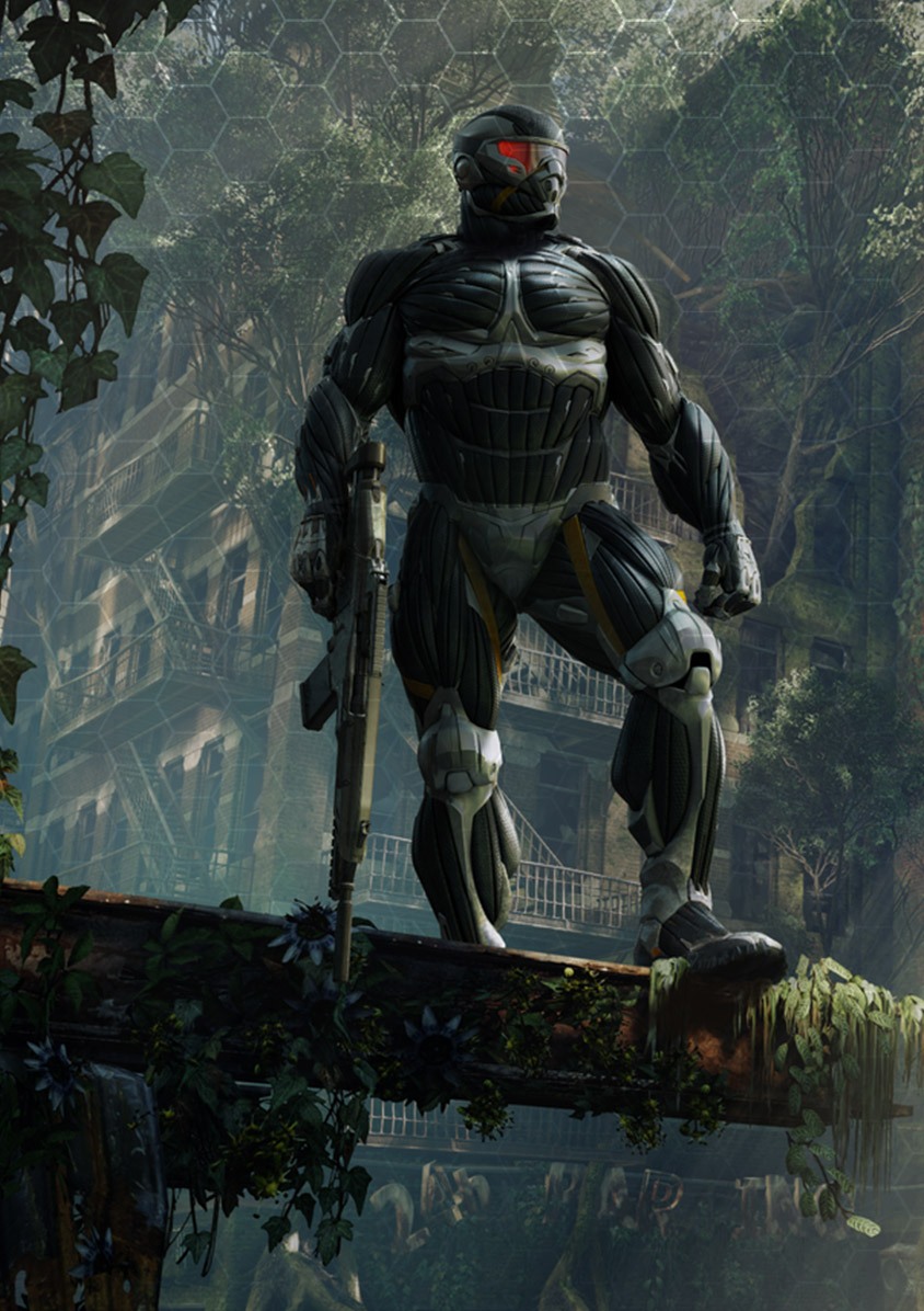 Crysis-3-review-tall