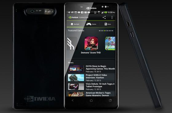 Nvidia-phoenix