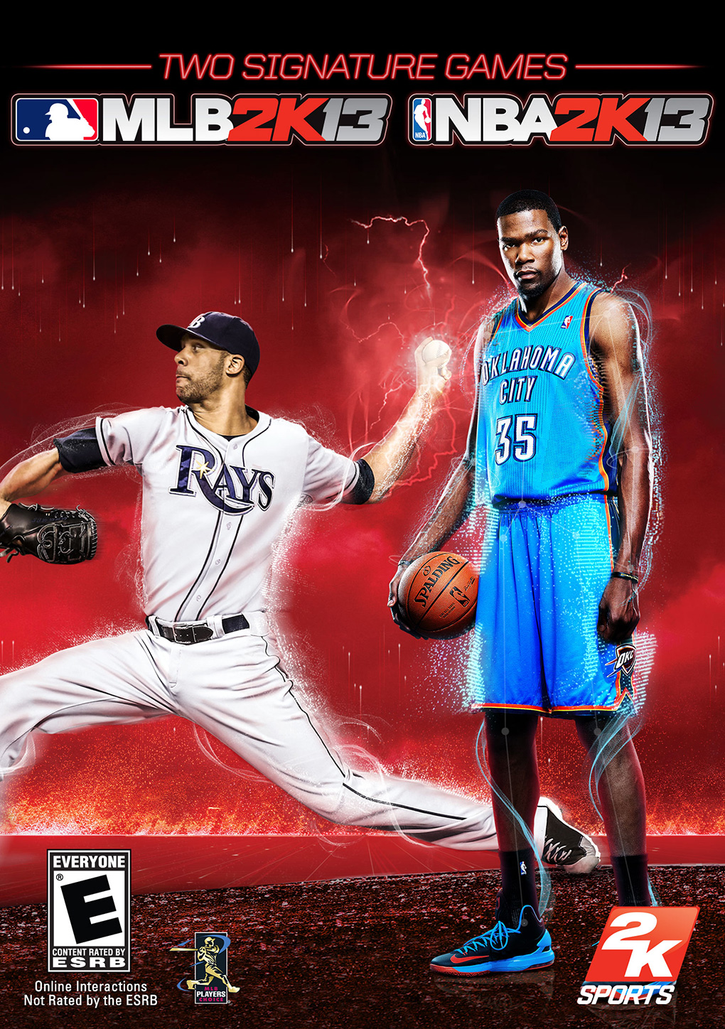 Mlb-nba-2k13-cover-art_1020
