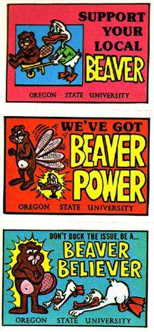 Beavers_medium