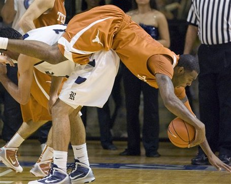 28980_texas_rice_basketball_medium