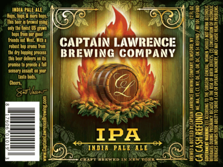 Captain-lawrence-ipa_medium