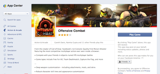 Offensive_combat_in_app_center