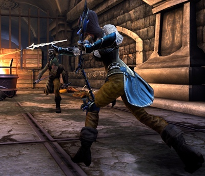 Neverwinter_screenshot_cleric_013013_jpeg10