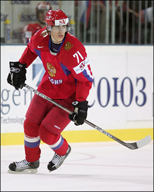 Malkin_team_russia_medium