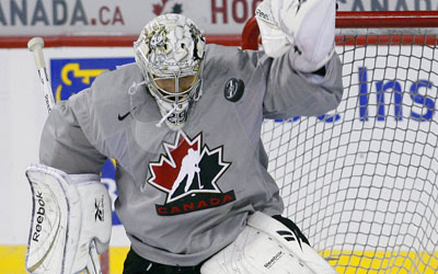 Fleury_team_canada_medium