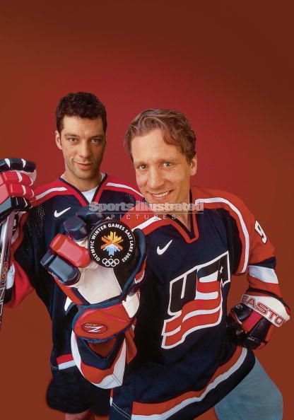 Guerin_and_roenick_medium