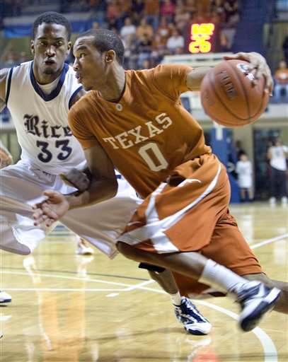 28981_Texas_Rice_Basketball.jpg