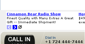 Cinnamon_bear_radio_show_medium