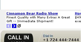 Cinnamon_bear_radio_show_medium