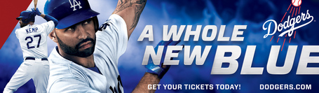 Dodgers-whole-new-blue-kemp_medium
