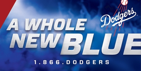 Dodgers-slogan-2013_medium