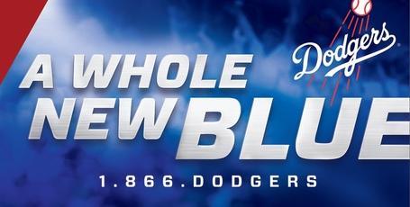Dodgers-slogan-2013_medium