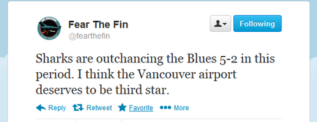 Fear_the_fin_canucks_tweet_medium