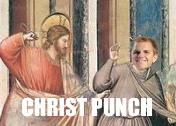 Christpunchclausen_medium