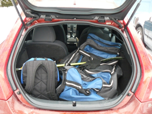 Hockey-bag-test_medium